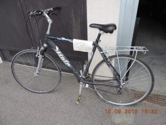 mongrando-bici-rubata-cc-biella24
