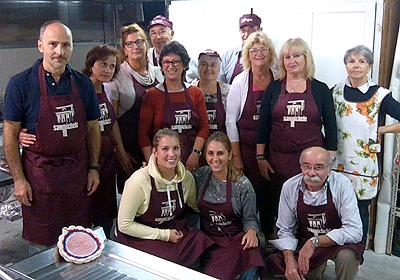 vigliano-san-michele-serata01-biella24-001