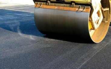 asfaltatura-strade-generica-biella24
