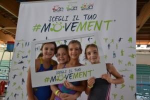 biella-movement-2015-biella24-002