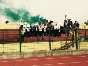 calcio-coregrafia-piccoli-ultras-biella24