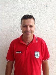 calcio-modenese-cavaglià-biella24