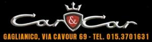 calcio-risultati-car&car-biella24