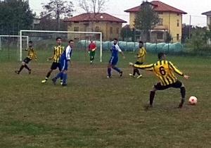 calcio-torri-lacervo-biella24-008