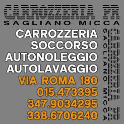 carrozzeria-pr-biella24
