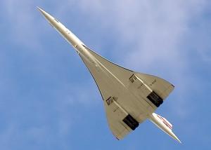 Concorde-biella24