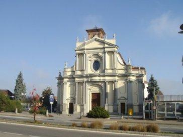 gaglianico-chiesa-biella24