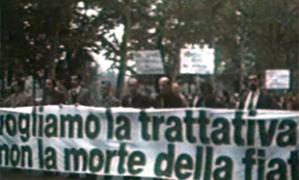 marcia-40mila-fiat-biella24