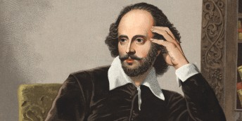 shakespeare-biella24