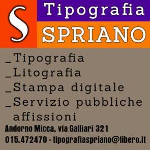 tipografia-spriano-biella24