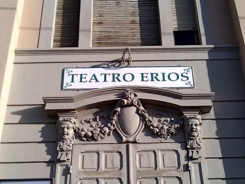 vigliano-teatro-erios-biella24