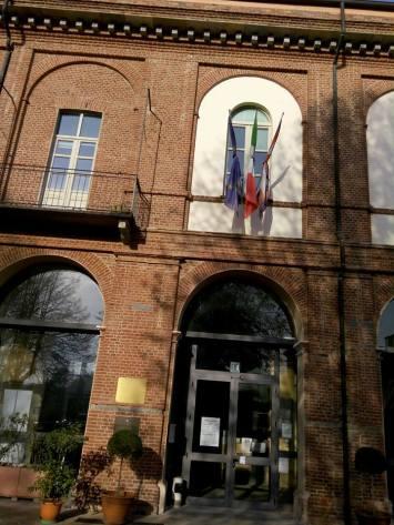 biella-provincia-lutto-parigi-biella24