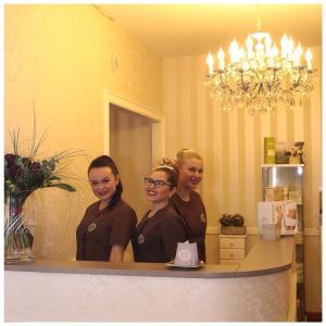 biella-staff-maison-beauté-biella24