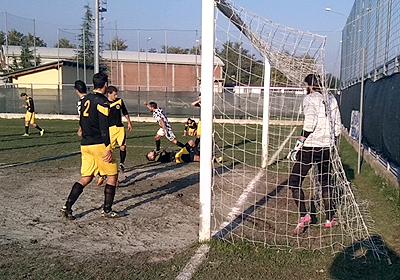 calcio-fcbiella-vallecervo-biella24-018