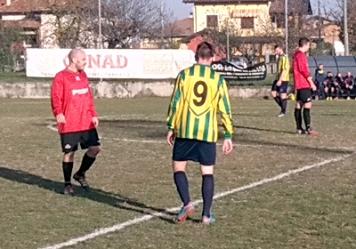 calcio-torri-lessona-biella24-024