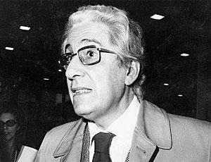 Carlo-Casalegno-biella24