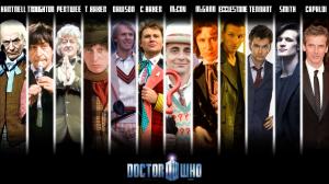 doctor-who-biella24