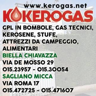 kerogas-biella24