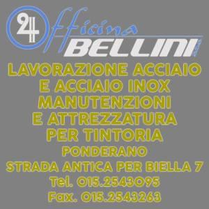 officina-bellini-biella24