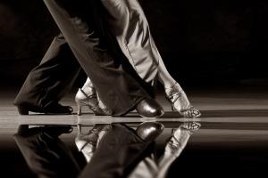 tango-argentino-biella24