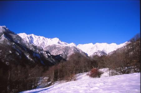 valle-cervo-panorama-neve-biella24