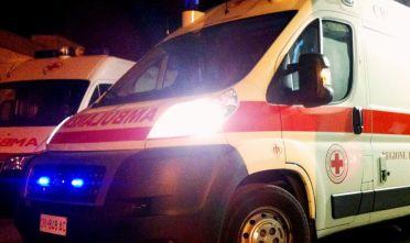 ambulanza-generica-biella24