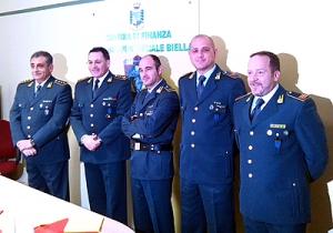 biella-finanza-auguri-2015-biella24-001