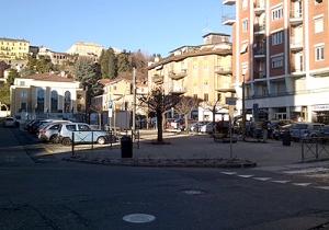 biella-piazza-curiel-nuova-biella24
