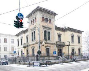 biella-sede-fondazione-crb-neve-biella24
