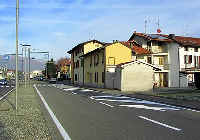gaglianico-sicurezza-trossi-biella24