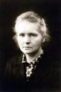 Marie-Curie-biella24