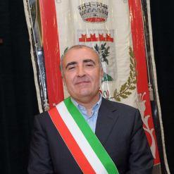 mongrando-sindaco-filoni-biella24