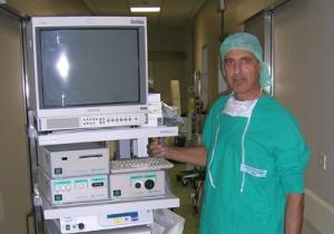 ospedale-dottor-schiavone-ortopedia-biella24