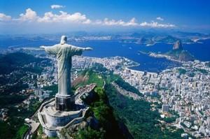 ritagli-brasile-biella24-001