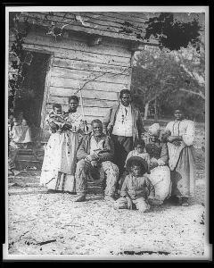 schiavi-america-biella24