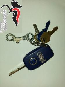 biella-cc-chiavi-smarrite-biella24
