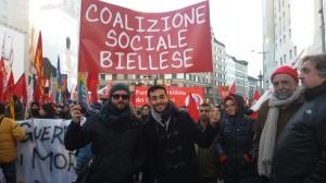 biella-coalizione-sociale-milano-biella24-001