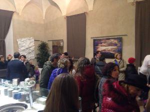 biella-inaugurazione-caffettieria-museo-biella24-002