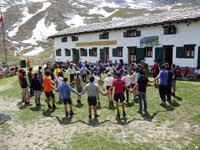 biella-montagna-studenti-itis-biella24