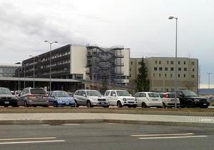 biella-ospedale-parcheggi-pieni-biella24-006