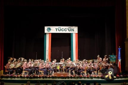Concerto Alpini-10