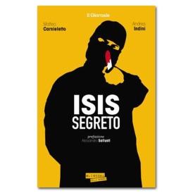 Isis-segreto-biella24