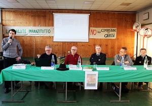 mottalciata-incontro-no-greenoil-biella24-002