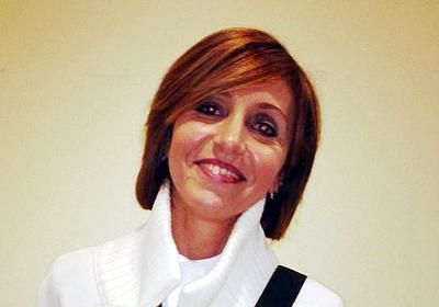 ponderano-sindaco-elena-chiorino-biella24