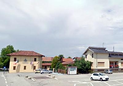 mottalciata-centro-paese-biella24