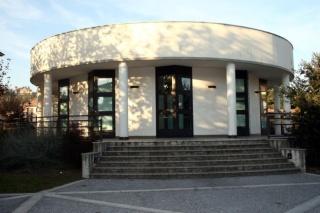 vigliano-biblioteca-002-biella24