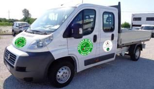 biella-furgone-nuovo-alpini-biella24
