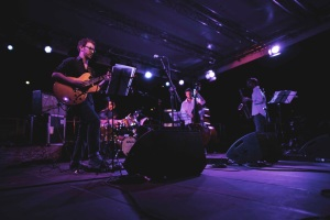 biella-jazz-club-soares-quartet-biella24