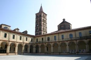 biella-museo-territorio-new-biella24