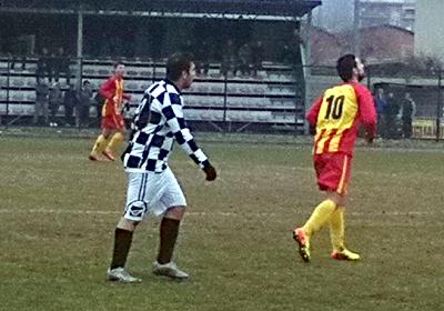 calcio-vigliano-vallecervo-biella24-004